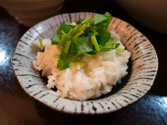 麺屋 波(WAVE)