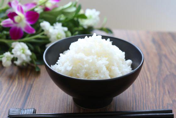 名医のTHE太鼓判のレシピ