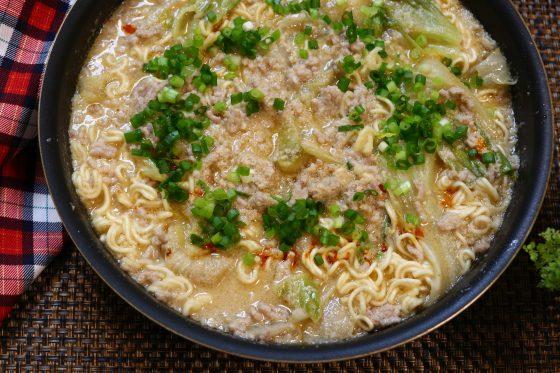 鍋 料理 レシピ 簡単 人気