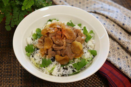 平野レミ レシピ 人気 ランキング