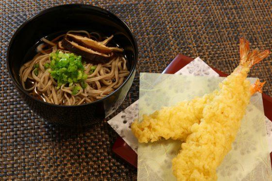 天ぷら 温め方 温め直し サクサク オーブントースター