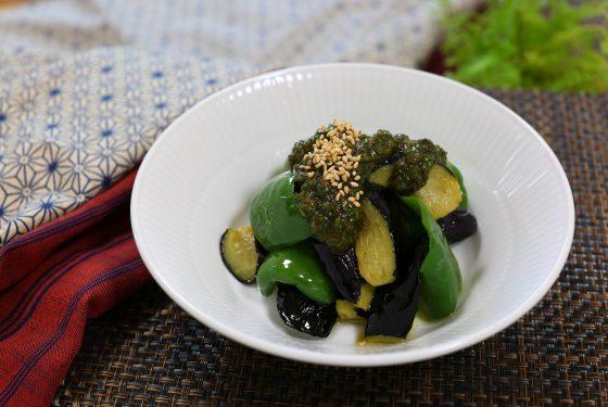 平野レミ レシピ 料理 人気