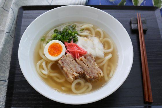 家事えもん 松橋周太呂 レシピ