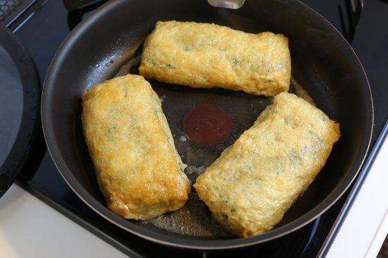 餃子 レシピ 人気 作り方 焼き方 皮 美味しい餃子