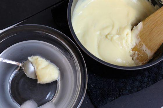 わらび餅 レシピ 作り方 簡単 人気