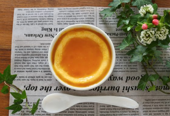 北斗晶 レシピ 節約 簡単