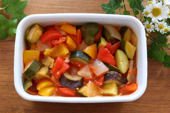 常備菜 作り置き レシピ