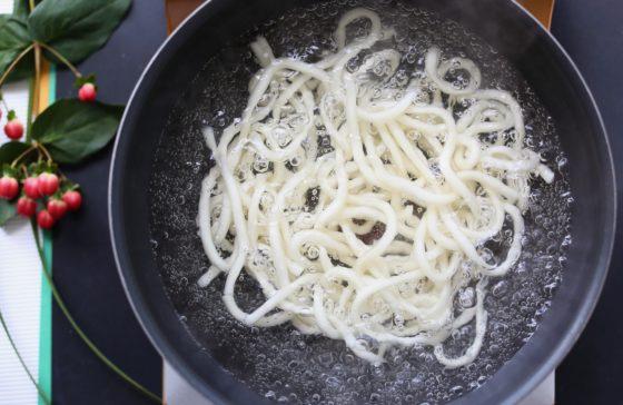 あさイチのレシピと料理