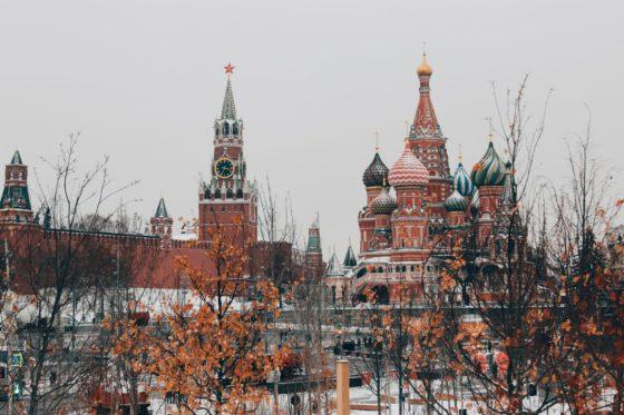 ロシア語のアルファベット入力キーボード。変換不要!一覧から文字を選択