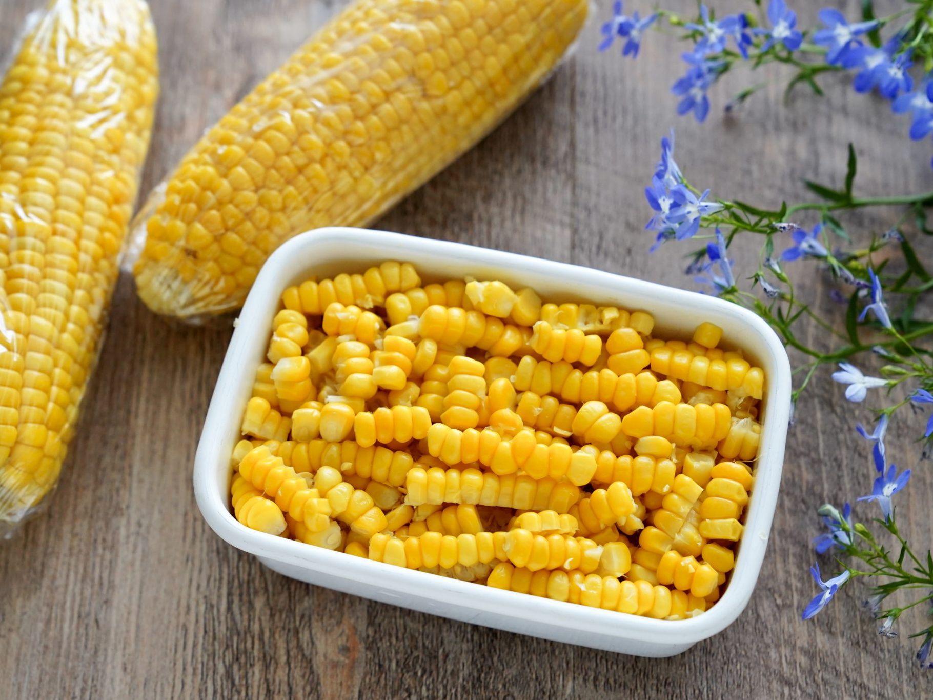 冷凍 まずい 大根 冷凍したら味や食感がガタ落ち!? 絶対に冷凍保存してはいけない10の食材