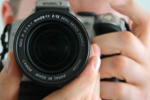 s-camera